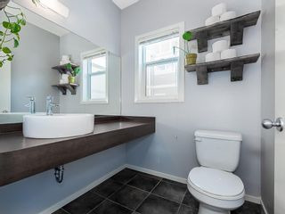 Photo 11: 31 300 EVANSCREEK Court NW in Calgary: Evanston Row/Townhouse for sale : MLS®# C4226867