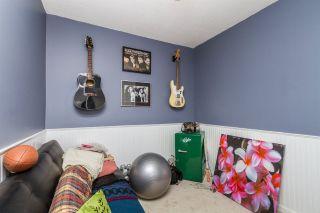 "Photo 4: 221 2678 DIXON Street in Port Coquitlam: Central Pt Coquitlam Condo for sale in ""Springdale"" : MLS®# R2098003"