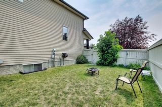 Photo 29: 67 Thornbird Way SE: Airdrie Detached for sale : MLS®# A1133575