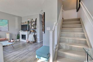 Photo 7: 14 4500 Child Avenue in Regina: Lakeridge RG Residential for sale : MLS®# SK871946
