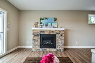 Photo 28: 2360 Penfield Rd in : CR Willow Point House for sale (Campbell River)  : MLS®# 886144