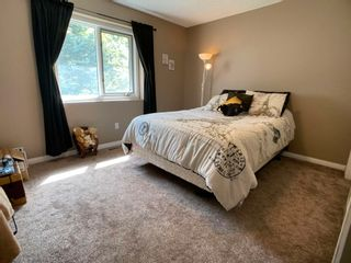 Photo 21: 3 53407 RGE RD 30: Rural Parkland County House for sale : MLS®# E4247976