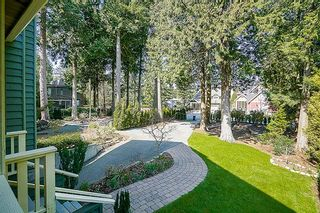 """Photo 3: 12502 25 Avenue in Surrey: Crescent Bch Ocean Pk. House for sale in """"CRESCENT BEACH"""" (South Surrey White Rock)  : MLS®# R2152300"""