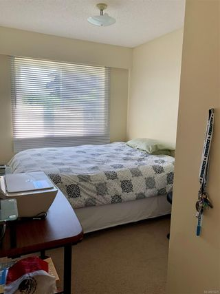 Photo 8: 103 501 9th Ave in : CR Campbell River Central Condo for sale (Campbell River)  : MLS®# 876635