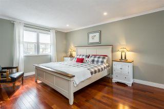 Photo 20: 34775 MIERAU Street in Abbotsford: Abbotsford East House for sale : MLS®# R2560246