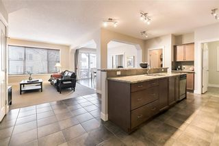 Photo 3: 210 VALLEY WOODS Place NW in Calgary: Valley Ridge House for sale : MLS®# C4163167