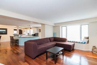Photo 25: 14 Lochmoor Avenue in Winnipeg: Windsor Park Residential for sale (2G)  : MLS®# 202026978