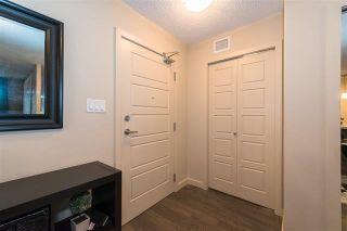 Photo 10: 120 6084 STANTON Drive in Edmonton: Zone 53 Condo for sale : MLS®# E4230179