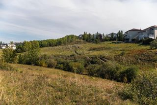 Photo 29: 238 Tuscany Drive NW in Calgary: Tuscany Detached for sale : MLS®# A1145877