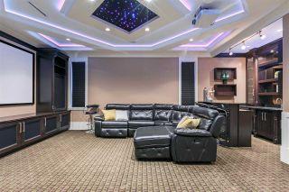 Photo 5: 6591 GAMBA Drive in Richmond: Riverdale RI House for sale : MLS®# R2239986