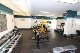 Photo 33: 101 9909 104 Street in Edmonton: Zone 12 Condo for sale : MLS®# E4256671