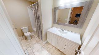 Photo 14: 10166 257 Road in Fort St. John: Fort St. John - Rural W 100th House for sale (Fort St. John (Zone 60))  : MLS®# R2556014