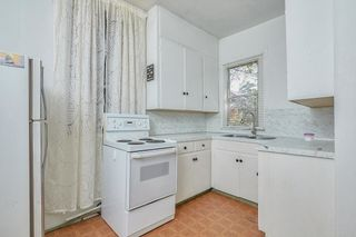 Photo 10: 2070 W 14TH Avenue in Vancouver: Kitsilano House for sale (Vancouver West)  : MLS®# R2618150