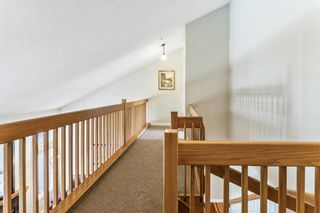 Photo 24: 235 EDGEDALE Garden NW in Calgary: Edgemont Row/Townhouse for sale : MLS®# C4205511
