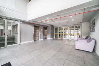 "Photo 12: 411 15956 86A Avenue in Surrey: Fleetwood Tynehead Condo for sale in ""Ascend"" : MLS®# R2549479"