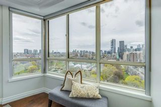Photo 29: Ph06 130 Carlton Street in Toronto: Cabbagetown-South St. James Town Condo for sale (Toronto C08)  : MLS®# C5204182
