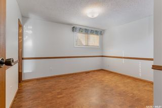 Photo 26: 47 Kindrachuk Crescent in Saskatoon: Silverwood Heights Residential for sale : MLS®# SK846620