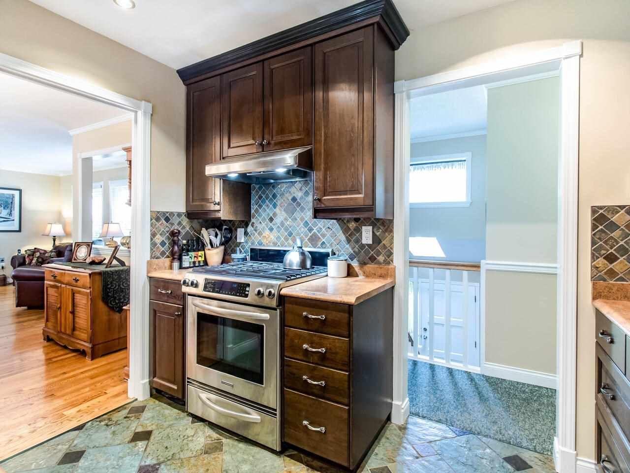 Photo 4: Photos: 11505 PEMBERTON Crescent in Delta: Annieville House for sale (N. Delta)  : MLS®# R2512135