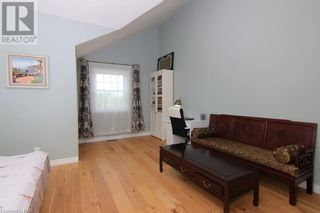 Photo 32: 720 LINCOLN Avenue in Niagara-on-the-Lake: House for sale : MLS®# 40142205