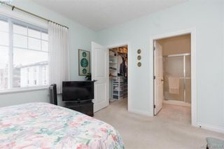 Photo 15: 302 9950 Fourth St in SIDNEY: Si Sidney North-East Condo for sale (Sidney)  : MLS®# 777829