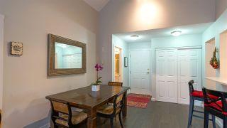 Photo 24: 403 1369 56 Street in Delta: Cliff Drive Condo for sale (Tsawwassen)  : MLS®# R2471838