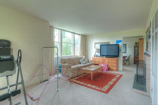 Photo 8: 3353 Salsbury Way in : SE Maplewood House for sale (Saanich East)  : MLS®# 877925