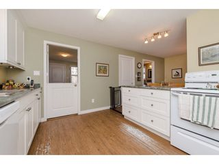 Photo 8: 41751 YARROW CENTRAL Road: Yarrow House for sale : MLS®# R2246799