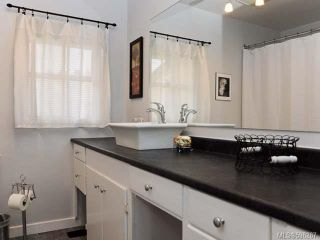 Photo 7: 187 CARTHEW STREET in COMOX: Z2 Comox (Town of) House for sale (Zone 2 - Comox Valley)  : MLS®# 598287