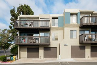 Photo 18: MISSION VALLEY Condo for sale : 2 bedrooms : 6379 Rancho Mission Rd #4 in San Diego