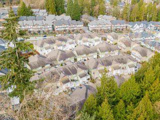"Photo 36: 28 6110 138 Street in Surrey: Sullivan Station Townhouse for sale in ""Seneca Woods"" : MLS®# R2561497"