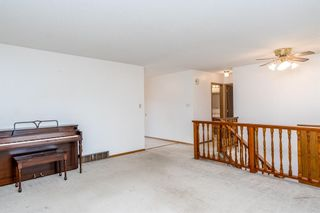 Photo 26: 1445 Idaho Street: Carstairs Detached for sale : MLS®# A1148542