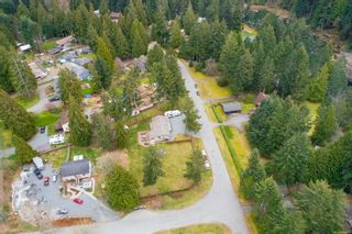 Photo 35: 86 River Terr in : Na Extension House for sale (Nanaimo)  : MLS®# 874378