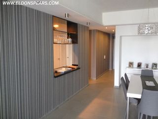 Photo 7: Luxurious furnished Apartment in Panama's exclusive Yacht Club Tower