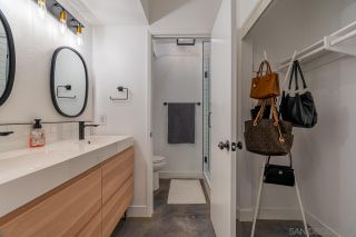 Photo 17: COLLEGE GROVE Condo for sale : 2 bedrooms : 5990 Dandridge Lane #163 in San Diego
