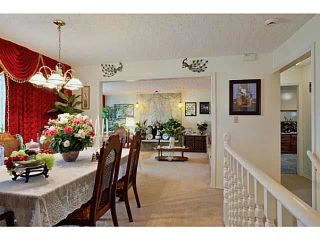 Photo 10: 12191 GILBERT Road in Richmond: Gilmore House for sale : MLS®# R2598022