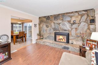 Photo 8: 2676 Selwyn Rd in VICTORIA: La Mill Hill House for sale (Langford)  : MLS®# 814869