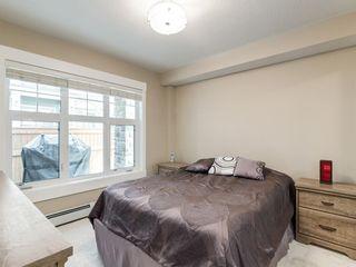 Photo 9: 3101 11 MAHOGANY Row SE in Calgary: Mahogany Apartment for sale : MLS®# A1027144