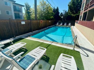 Photo 29: 110 8680 FREMLIN Street in Vancouver: Marpole Condo for sale (Vancouver West)  : MLS®# R2614964