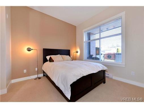 Photo 9: Photos: 103 662 Goldstream Ave in VICTORIA: La Fairway Condo for sale (Langford)  : MLS®# 717329
