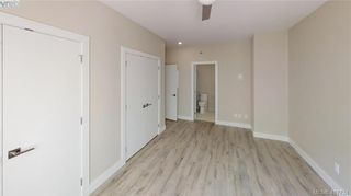 Photo 6: 302 280 Island Hwy in VICTORIA: VR View Royal Condo for sale (View Royal)  : MLS®# 828735
