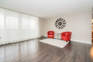 Photo 8: 210 150 West Wilson Street in Ancaster: House for sale : MLS®# H4046463