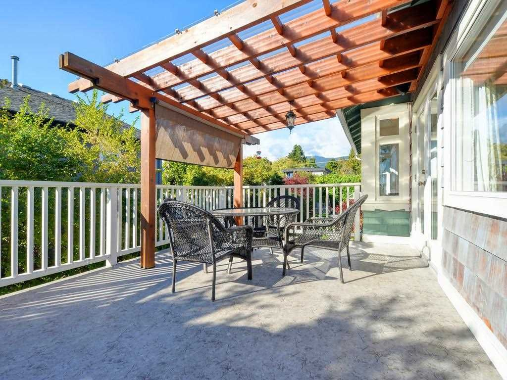 Photo 18: Photos: 728 E 7TH Street in North Vancouver: Queensbury House for sale : MLS®# R2114157