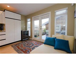 Photo 7: 2961 W 5TH Avenue in Vancouver: Kitsilano 1/2 Duplex for sale (Vancouver West)  : MLS®# V920656