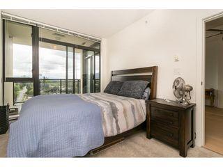 Photo 18: 2209 110 BREW STREET in Port Moody: Port Moody Centre Condo for sale : MLS®# R2578766
