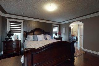 Photo 18: 1254 ADAMSON Drive in Edmonton: Zone 55 House for sale : MLS®# E4241926