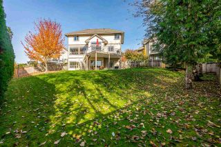 """Photo 18: 35619 TERRA VISTA Place in Abbotsford: Abbotsford East House for sale in """"Highlands"""" : MLS®# R2415499"""