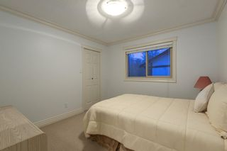 Photo 18: 6331 WIDMER Court in Burnaby: South Slope House for sale (Burnaby South)  : MLS®# R2542153