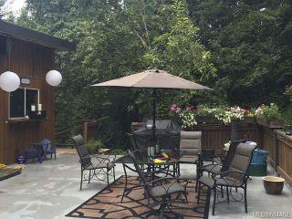 Photo 43: 4809 Dundas Rd in COURTENAY: CV Courtenay City House for sale (Comox Valley)  : MLS®# 684462