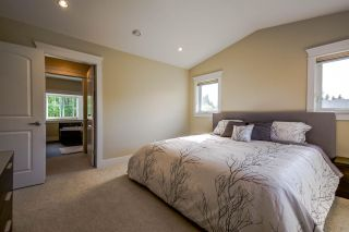 Photo 13: 6535 PORTLAND Street in Burnaby: South Slope House for sale (Burnaby South)  : MLS®# R2070331