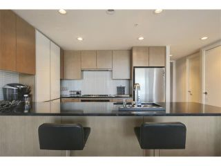 Photo 7: 2805 1111 10 Street SW in Calgary: Connaught Condo for sale : MLS®# C4004682
